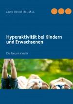 www.green-basar.de